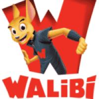 WalibiBelgium_logo2011-150x150