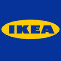 ikea-150x150
