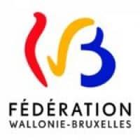 logo-fwb-couleur-vertical-150x150
