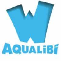 logo_aqualibi-150x150