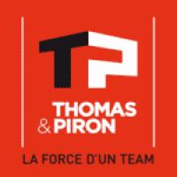 thomas-piron-150x150